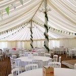Country Marquee