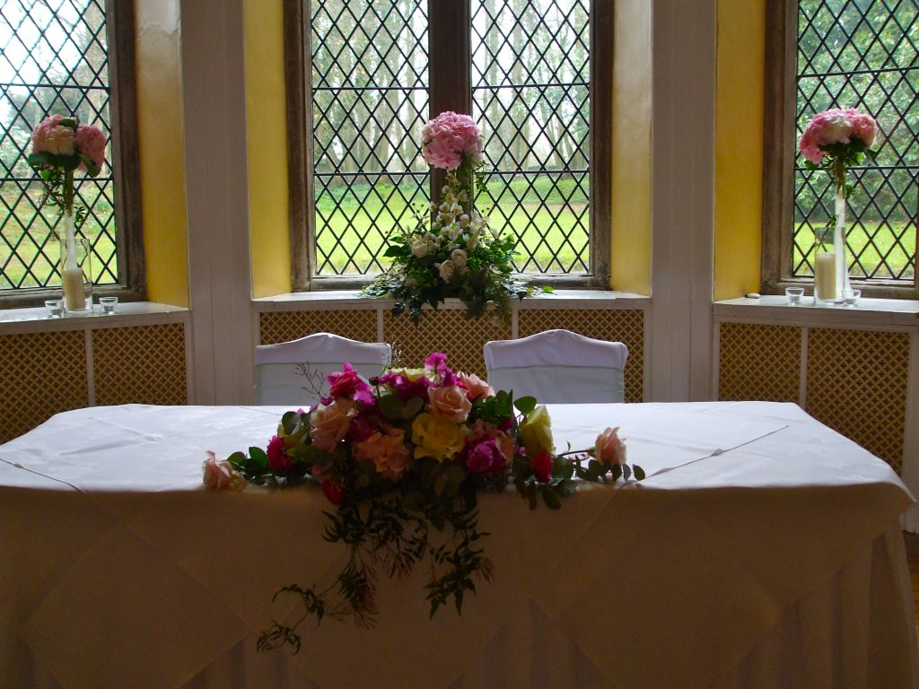 Top Table2