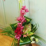 Contemporary-Arrangement-Valentine
